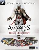 Assassin´s Creed: Recollection
