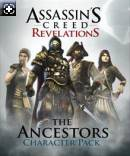 Assassin´s Creed: Revelations - Ancestors