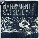 In a Permanent Save State