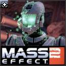 Mass Effect 2: Overlord DLC