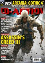 CD-Action 12/2012