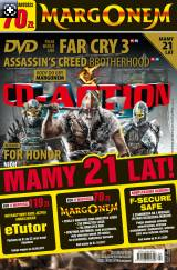 CD-Action 04/2017 – pakiet