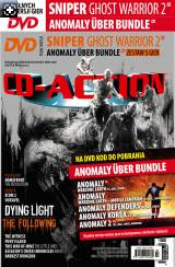 CD-Action 03/2016 - pakiet