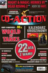 CD-Action 04/2018 – pakiet
