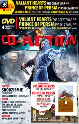 CD-Action 05/2017 – pakiet