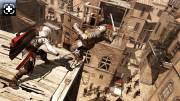 Assassin´s Creed II