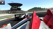 Forza Motorsport 3 - Nurburgring Grand Prix Circuit Track Pack