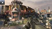 Call of Duty: Modern Warfare 2 - Resurgence Pack