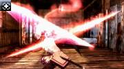 No More Heroes: Heroes´ Paradise