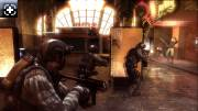 Tom Clancy´s Rainbow Six: Vegas