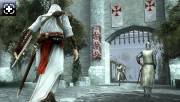 Assassin´s Creed: Bloodlines