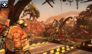 Enslaved: Odyssey to the West - Pigsy´s Perfect 10