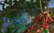 Might & Magic: Heroes VI ? Pirates of the Savage Sea