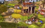The Settlers II: 10-lecie