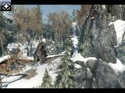 Assassin´s Creed Rogue