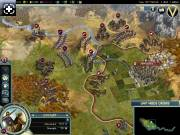 Sid Meier?s Civilization V