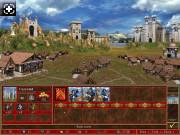 Heroes of Might & Magic III: Złota Edycja