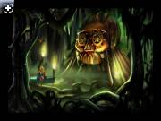 Monkey Island 2: LeChuck?s Revenge ? Special Edition