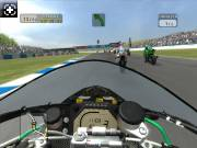 SBK 08: Superbike World Championship