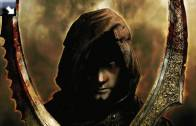 Prince of Persia: Heir Apparent