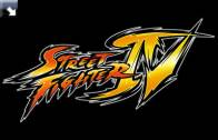 Street Fighter IV - trailer na CES 2009 i nowe screeny