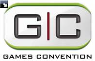 Games Convention - plany ekspansji na USA