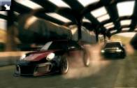 Nowe screeny z Need for Speed Undercover