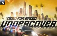 EA nie planuje dema Need for Speed Undercover