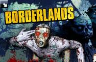 Borderlands: dodatek The Zombie Island of Dr. Ned´s dostępny już na PC [WIDEO]