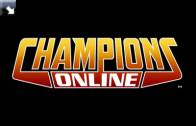 Champions Online - data premiery