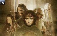 Lord of the Rings: Aragorn´s Quest zapowiedziane