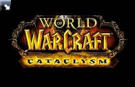 BlizzCon ´09: Czwarta klasa Diablo III i World of Warcraft: Cataclysm ujawnione [WIDEO]