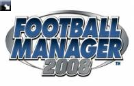 O demie Football Managera 2009