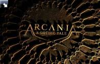 Arcania: A Gothic Tale - nowe screeny