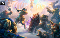 Heroes of the Storm: Echa Alterak to mapa ze świata Warcrafta i nowa bohaterka [GALERIA] [WIDEO]