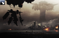 Armored Core: Verdict Day - recenzja cdaction.pl!