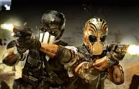 Army of Two: The Devil´s Cartel ? Alpha i Bravo w akcji [WIDEO]