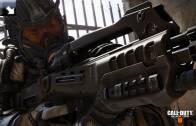 Call of Duty: Black Ops 4 – Podano termin bety trybu battle royale