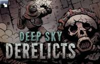 CD-Action 07/2020 - Deep Sky Derelicts