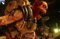 Doom: Kultowy shooter wraca do Hollywood
