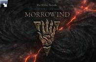 The Elder Scrolls Online: Morrowind – Garść screenów z trybu PvP [GALERIA]