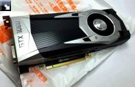GeForce GTX 1060 - premiera już na dniach!