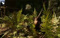 Shadow of the Tomb Raider: Co potrafi Lara Croft? [WIDEO]