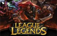 League of Legends zmierza do polskiego kina