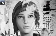 Life Is Strange: Before the Storm na nowym gameplayu [WIDEO]