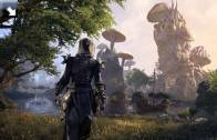 The Elder Scrolls Online: Morrowind – Obszerny gameplay [WIDEO]