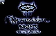 Neverwinter Nights: Enhanced Edition – Poznaliśmy datę premiery [WIDEO]