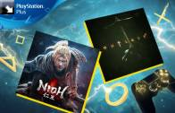 Playstation Plus: Nioh i drugi Outlast tworzą solidny line-up na listopad [WIDEO]