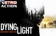[Retro Action] Dying Light