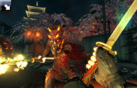 Shadow Warrior z 2013 roku za darmo w Humble Store